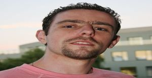Scapi 40 years old I am from Stockport/North West England, Seeking Dating with Woman