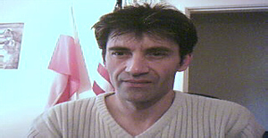 Liborio4 49 years old I am from Oxford/South East England, Seeking Dating Friendship with Woman