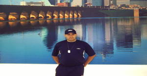 Spiderman-heroi 41 years old I am from Redcar/North East England, Seeking Dating Friendship with Woman