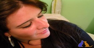 *dri* 35 years old I am from Exeter/South West England, Seeking Dating Friendship with Man