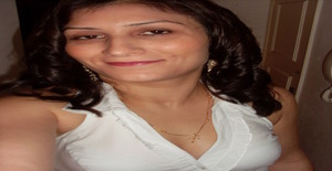 Gatabi1981 37 years old I am from Isleworth/Greater London, Seeking Dating Friendship with Man