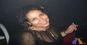Mulata6 46 years old I am from London/Greater London, Seeking Dating Friendship with Man