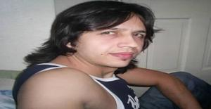 Davisera 40 years old I am from Reading/South East England, Seeking Dating Friendship with Woman
