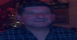 Rafbosorrab 64 years old I am from Poulton/North West England, Seeking Dating with Woman