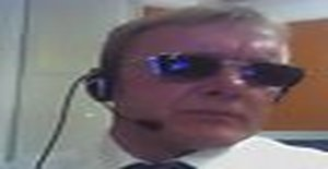 Dude444 58 years old I am from London/Greater London, Seeking Dating Friendship with Woman