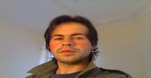 Arlindogm 38 years old I am from Fairford/South West England, Seeking Dating Friendship with Woman