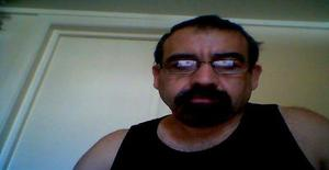 Louco1111 59 years old I am from Horley/South East England, Seeking Dating Friendship with Woman
