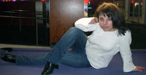 Nina-england 36 years old I am from Bampton/South East England, Seeking Dating Friendship with Man