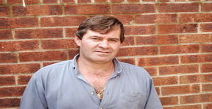 Carlosreis22 50 years old I am from Grantham/East Midlands, Seeking Dating Friendship with Woman