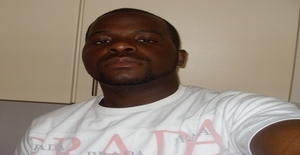 Evaristojoao 38 years old I am from Farnham/South East England, Seeking Dating Friendship with Woman
