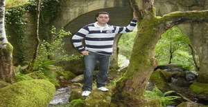 Benfi74 43 years old I am from Norwich/East England, Seeking Dating Friendship with Woman