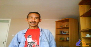 Rasta2good 59 years old I am from Stanmore/Greater London, Seeking Dating Friendship with Woman