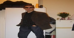 Acheite 38 years old I am from Reading/South East England, Seeking Dating Friendship with Woman