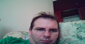 Cornos 43 years old I am from Grantham/East Midlands, Seeking Dating Friendship with Woman