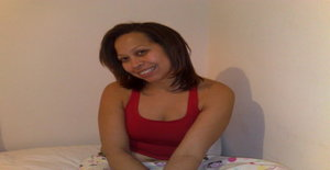 Helo_luar 41 years old I am from Whitehaven/North West England, Seeking Dating Friendship with Man