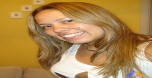 Licalise 33 years old I am from Bolton/North West England, Seeking Dating Friendship with Man