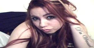 Ilegalidade 29 years old I am from Cardiff/Wales, Seeking Dating Friendship with Man