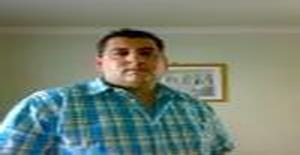 Solidao13 47 years old I am from Corby/East Midlands, Seeking Dating Friendship with Woman