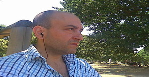 Ruizinho123 55 years old I am from Leeds/Yorkshire And The Humber, Seeking Dating with Woman