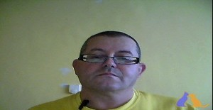 Tonicas1961 58 years old I am from Launceston/South West England, Seeking Dating with Woman