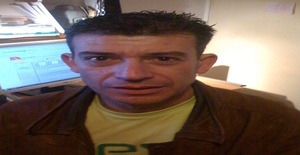 Jmexiaxxx 50 years old I am from Tredegar/Wales, Seeking Dating Friendship with Woman