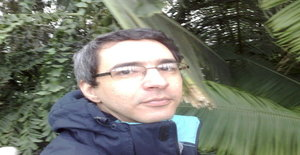 Schmaltz 44 years old I am from Chesterfield/East Midlands, Seeking Dating Friendship with Woman