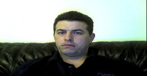Jnlp 38 years old I am from Hitchin/East England, Seeking Dating Friendship with Woman