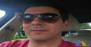 Brunoemlondres 35 years old I am from Manchester/North West England, Seeking Dating Friendship with Woman