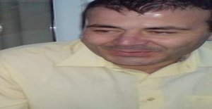 Manhoulo 44 years old I am from Ashburton/South West England, Seeking Dating with Woman