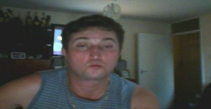 Portodacruz 40 years old I am from Oswestry/West Midlands, Seeking Dating Friendship with Woman