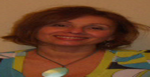 Dunas123 58 years old I am from Northampton/East Midlands, Seeking Dating Friendship with Man