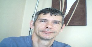 Cajob 50 years old I am from Sheffield/Yorkshire And The Humber, Seeking Dating Friendship with Woman