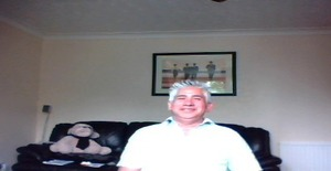 Mardelnorte 58 years old I am from Aberdeen/Scotland, Seeking Dating with Woman
