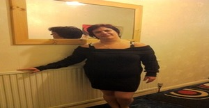 Rosinha71 47 years old I am from Peterborough/East England, Seeking Dating Friendship with Man