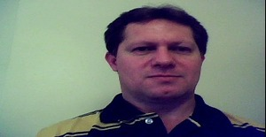Tonigiacobi 54 years old I am from Stanmore/Greater London, Seeking Dating Friendship with Woman