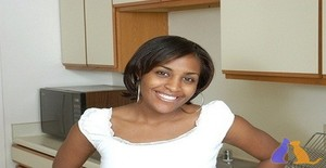 Feeelmee2010 35 years old I am from London/Greater London, Seeking Dating Friendship with Man