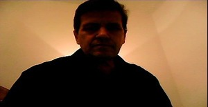 Virgilio1953 64 years old I am from Ipswich/East England, Seeking Dating Friendship with Woman