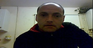 Querido71 46 years old I am from Doncaster/Yorkshire And The Humber, Seeking Dating Friendship with Woman