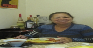 Ginarj 63 years old I am from Manchester/North West England, Seeking Dating Friendship with Man