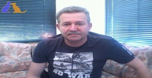 Cabo-30 56 years old I am from Saint Austell/South West England, Seeking Dating Friendship with Woman