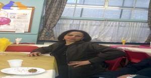 Princessaboa 52 years old I am from Londres/Grande Londres, Seeking Dating Friendship with Man
