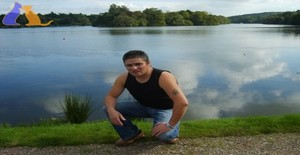 Pedro oliveira 46 years old I am from Stoke Albany/East Midlands, Seeking Dating Friendship with Woman