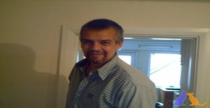 Joaosub53 58 years old I am from Port Talbot/País de Gales, Seeking Dating Friendship with Woman