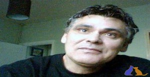 Jose de castro 54 years old I am from Great Chesterford/Grande Londres, Seeking Dating Friendship with Woman