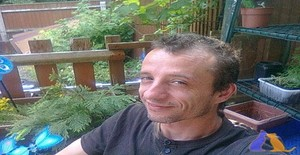 Prince24222 35 years old I am from Thetford/East England, Seeking Dating Friendship with Woman