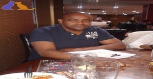 Maisleon 43 years old I am from Wolverhampton/West Midlands, Seeking Dating Friendship with Woman