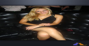 janee17 38 years old I am from Brighton & Hove/South East England, Seeking Dating Friendship with Man