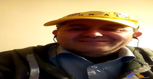 Safado3014 58 years old I am from Launceston/South West England, Seeking Dating Friendship with Woman