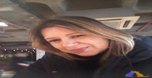 Lucinharodrigues 48 years old I am from Londres/Grande Londres, Seeking Dating Friendship with Man