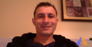 Willalberto 41 years old I am from Chichester/South East England, Seeking Dating Friendship with Woman